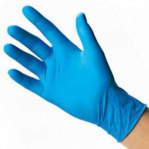 فروش دستکش لاتکس
