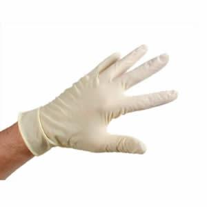 تولید کننده دستکش لاتکس